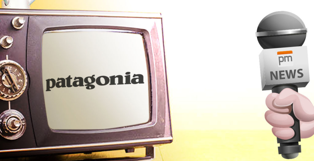 News_patagonia_2016