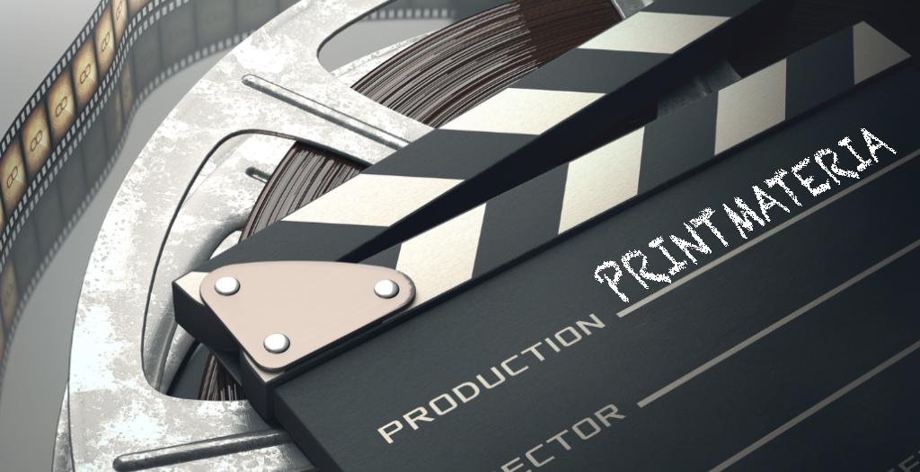 printmateria-cinema