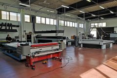 printmateria-nuova-sede-interni-macchine