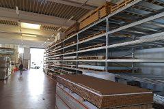 printmateria-nuova-sede-interni-magazzino
