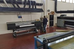 printmateria-nuova-sede-interni-operatore