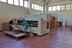 printmateria-nuova-sede-interni-taglierina