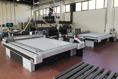 printmateria-nuova-sede-interni-zund